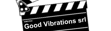 Good Vibrations: Show Biz is Our Biz